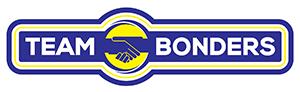 logo-new-teambonders.png