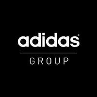 Adidas Group