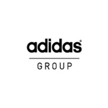 adidas-group-logo