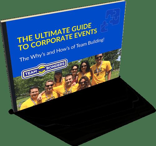 teambonders_3d_cover_ebook_guide